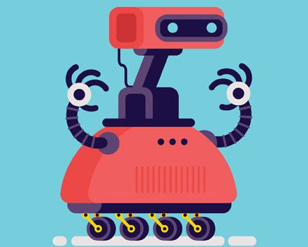 5 Best Robots for Kids : Games, Fun and Learning